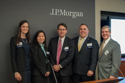 2015 JPMC Panel