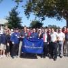 2011 Alumni Golf Outing