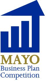 mayo business plan tcnj