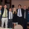 Pi Sigma Epsilon Regional Sales Competition