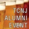 TCNJ Alumni Holiday Get-togethers – Dec. 6 @ 6 PM