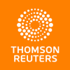 2016 Finance Forum at Thomson Reuters
