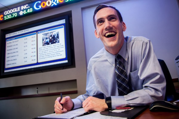 business-areasofstudy-marketing-internships-FINAL