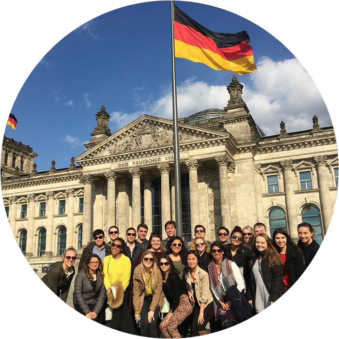 business-studyabroad-germany