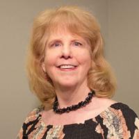 Eileen Stoeckle 200x200