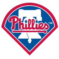 250px-Philadelphia_Phillies_svg