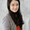 Marketing Professor Wins Top Research Award