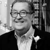 In Memory of Enrique Menocal, Professor Emeritus, Trenton State College