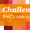 DSP Wins 2017 PwC Challenge Case Competition