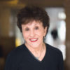 Dr. Beverly Kaye '65