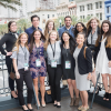 AMA Students Travel to New Orleans for National Convention
