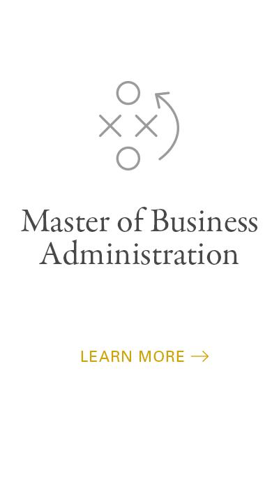 School Of Business Tcnj