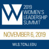 2019 Women's Leadership Summit