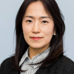Dr. Choi Comments on Credit Cards